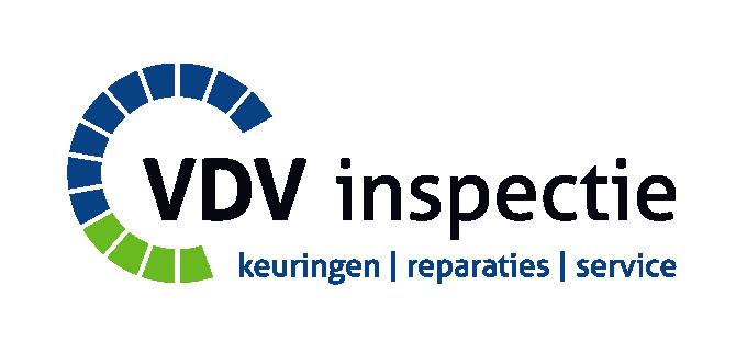 VDV Inspectie